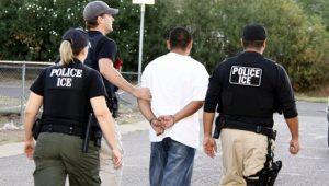 arresting-immigrants