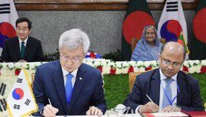 bangladesh-korea
