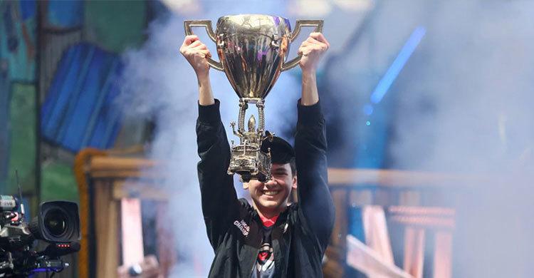 game-champion