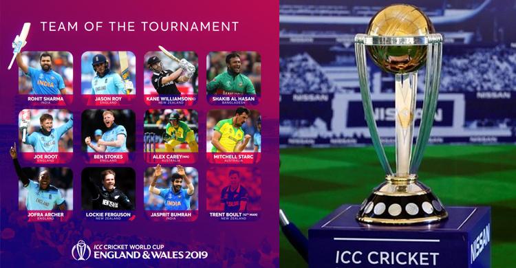 icc-team