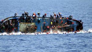 italy-boat