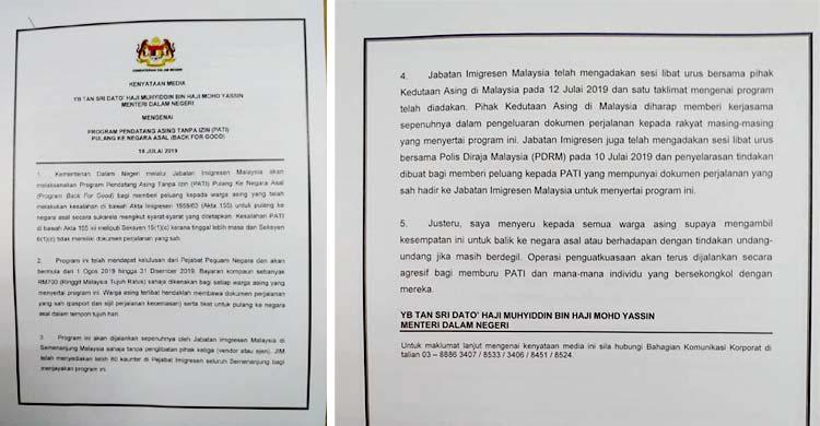 malaysia-notice