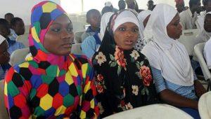 new-muslim-in-ghana