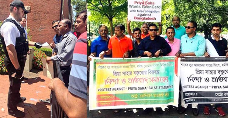 priya-shah-protest