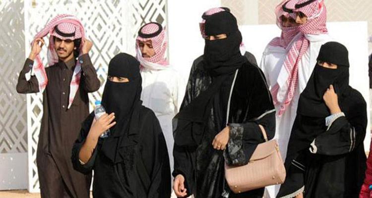 saudi-divorce