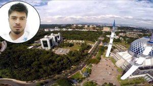 shahalam-malaysia