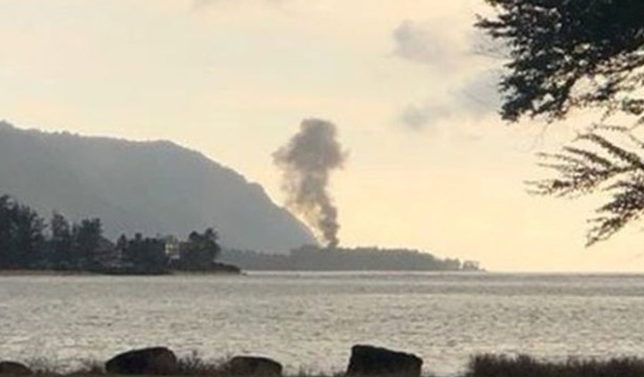 sweden-plane-crash