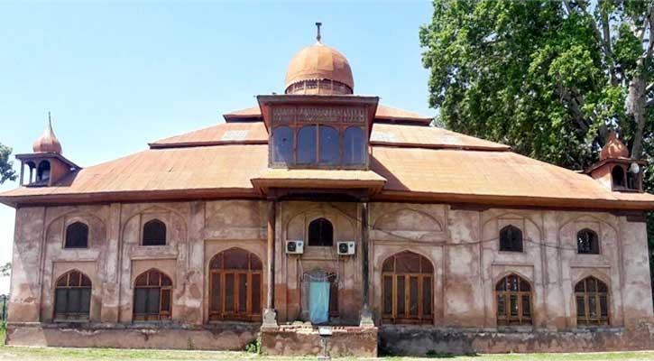 Aali-Masjid