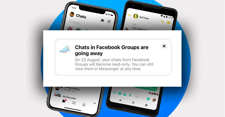 facebook-group-chat