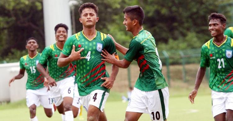 football-bd