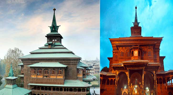 hamdan-Masjid