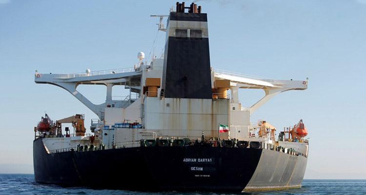 iran-ship