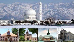 kasmir-mosque