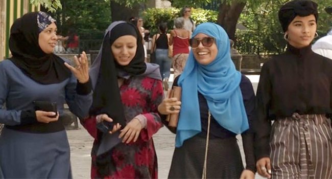 keuba-muslim-women