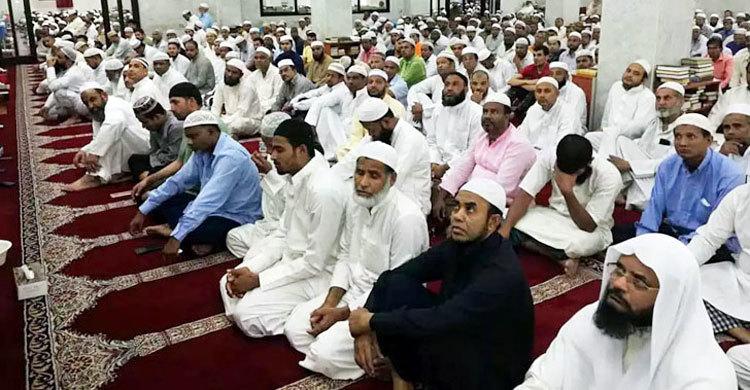 kuwait-eid