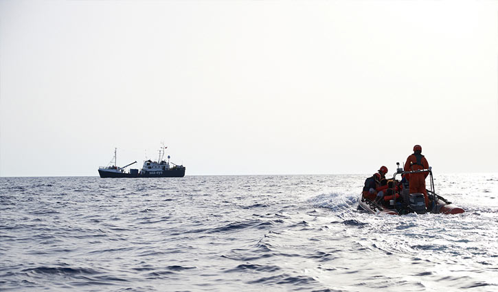 lybia-boat