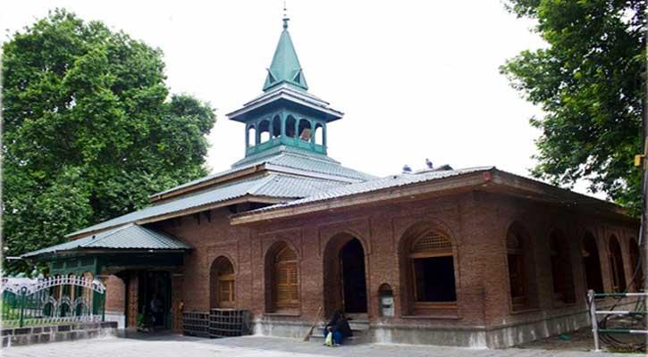 naksaband-masjid