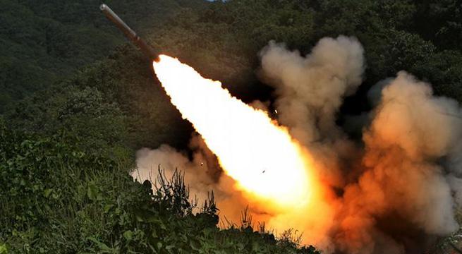 north-koria-missile