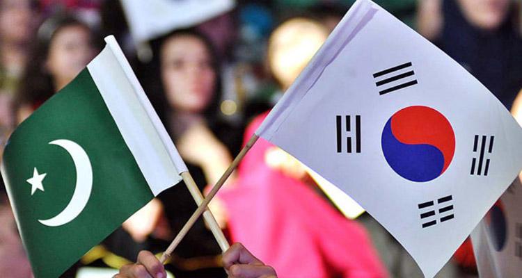 pak-korea