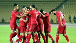 afgan-football