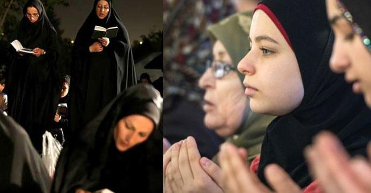 argentina-muslim