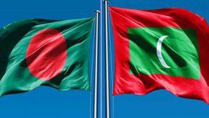 bangladesh-maldives