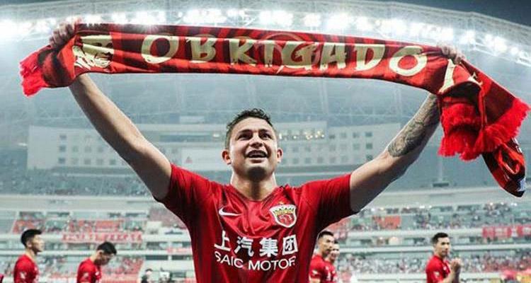 china-football
