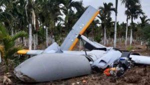 indian-biman-crash