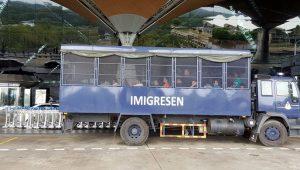 malaysia-imigration