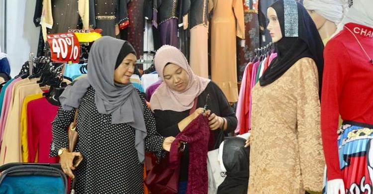 malaysia-shopin