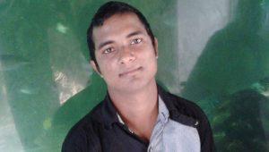 nahid-sikder