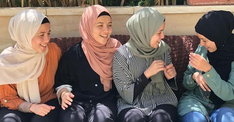 quran-hafeza