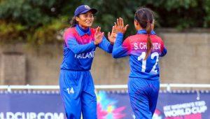 thailand-women