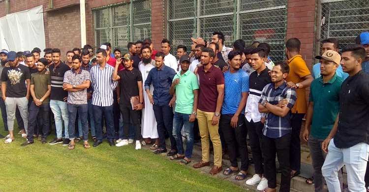 bangladesh-cricketers