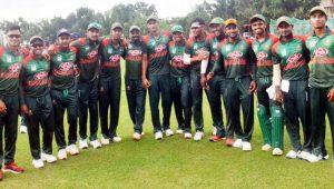 bd-a-team