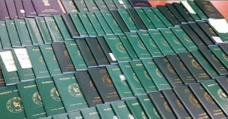 fake-passport