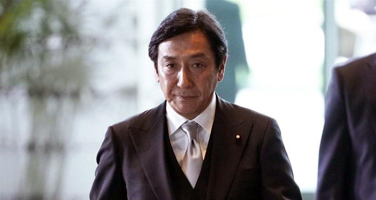 japan-minister