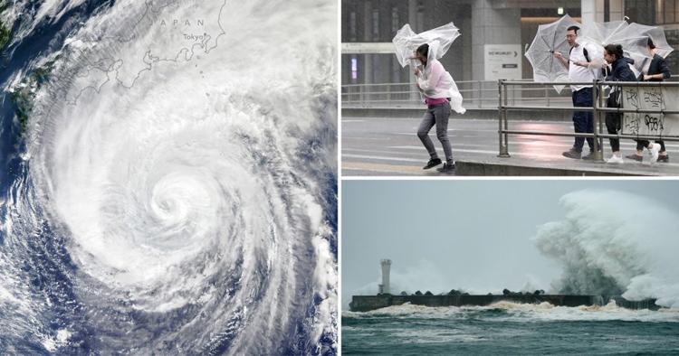 japan-taifun
