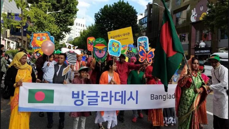 korea-festival