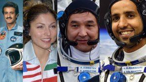 muslim-astronauts