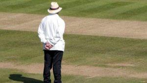pak-umpire