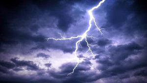 saudi-thunderstrom