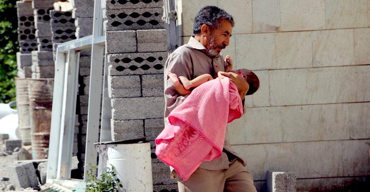 yemeni-child