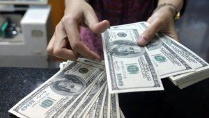 dollar-remittance