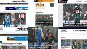 indian-media