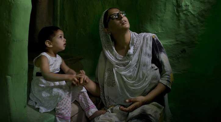 kashmir-women