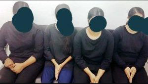 malaysia-bd-women