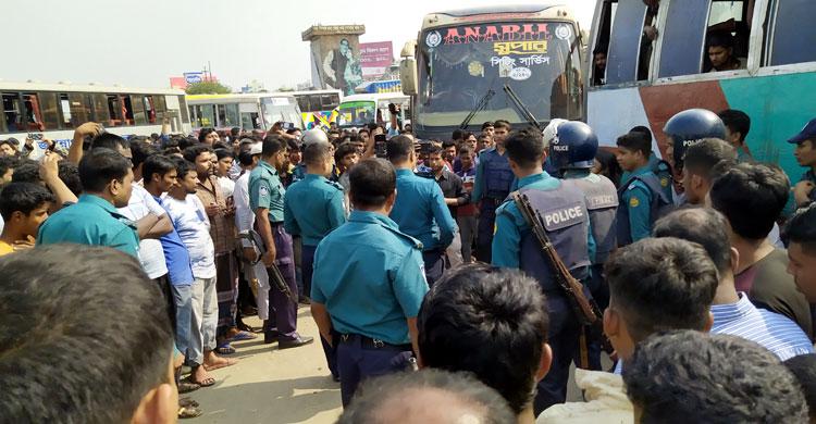 narayangonj-bus
