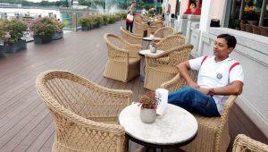 singapore-tomal