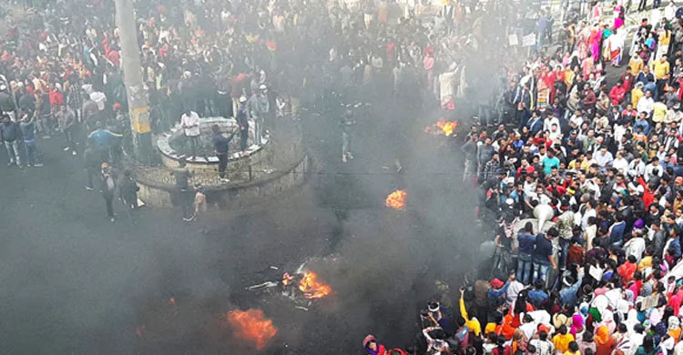 asam-tripura-protest